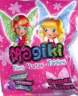 Magiki Fées