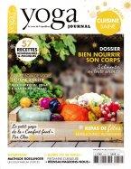 Yoga Journal Hors-Série