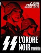 Action Hors-Série