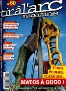 Tir à l'Arc Magazine