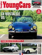 Youngcars Magazine