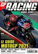 GP Racing Hors-Série