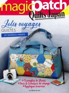 Magic Patch Quilts Japan