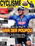Cyclisme Magazine