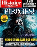 Histoire Magazine