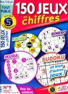 SC 150 Jeux De Chiffres