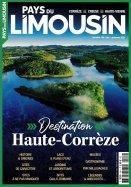 Pays du Limousin