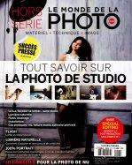 Le Monde de la Photo Hors-Série (Succès Presse)