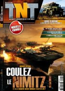 Trucks And Tank Magazine
