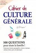 Langue Française Hors-Série