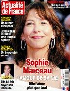 Actualité de France