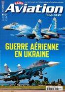 Raids Aviation Hors-Série