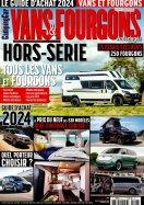 Esprit Camping-Car Hors-Série