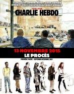 Charlie Hebdo Hors-Série (REV)