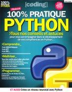 Coding Magazine Hors-Série
