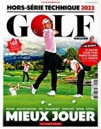 Golf Magazine Hors-Série