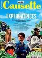 Causette Hors-Série