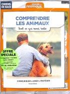 Le Monde des Animaux Hors-série + Livre