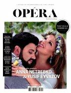 Opéra Magazine