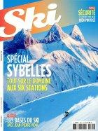 Ski magazine Spécial Tests