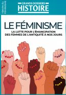 Grands Dossiers Histoire