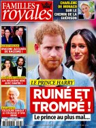 Familles Royales