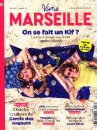 Vivre Marseille