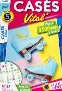 SC Casés Vital'