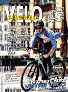 Vélo Vert Hors-Série