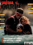 Média Carpe