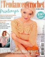 Tendances Crochet Hors-Série
