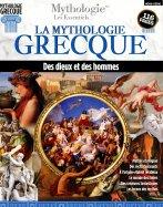 Mythologie(s) Les Essentiels HS