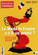 Alternatives Economiques Hors-Série