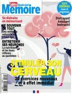 Pratique Santé Spécial Mémoire