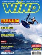Wind Magazine