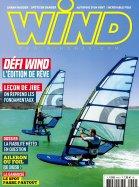 Wind magazine Hors-Série