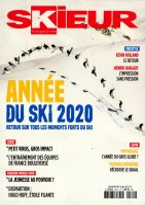 Skieur magazine Spécial