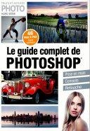 Trucs Et Astuces Photo Hors-Série