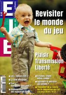 EJE Journal
