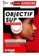Les Dossiers Onisep