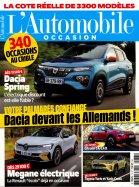 L'Automobile Hors-Série Occasions