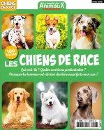Le Monde Des Animaux Les Essentiels Hors-Série