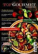 Top Gourmet Magazine