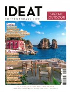 Ideat Contemporary Life