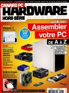 Canard Pc Hardware Hors-Série
