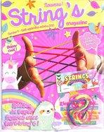String's magazine
