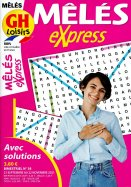 GH Mêlés Express