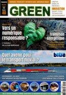 Green Inovation