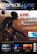 Espace & Vie Extraterrestre