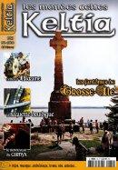 Les Mondes Celtes Keltia